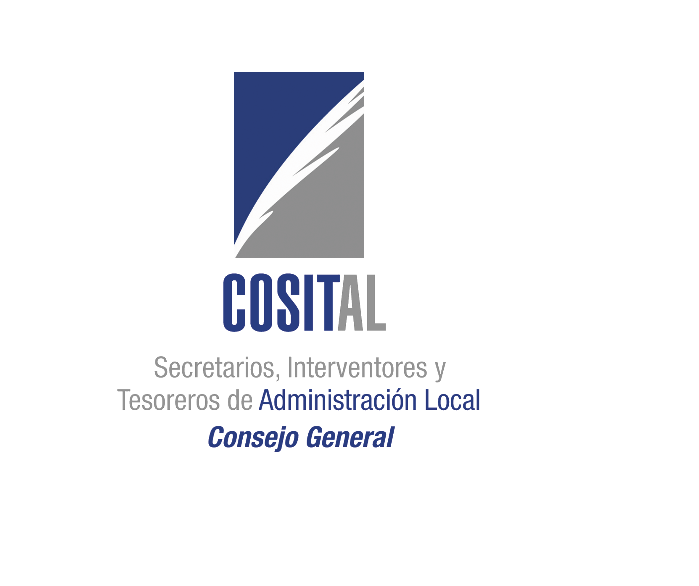 Cosital-alta-resolución